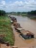 River Houses In Phitsanulok