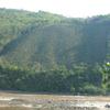 River Mayo Peru