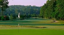 Riverpines Golf Course - Course 1