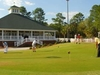 River Point Golf Club