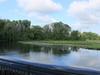 River Raisin Through Sharon Township