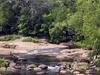 Ros River