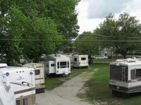 Riverside Rv Resort And Campground