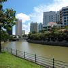 River Views - Singapore Downtown Core