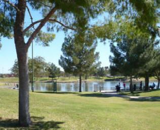 Riverview Golf Course - Course 2
