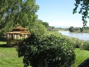 Riverwood Inn RV Park