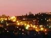 Rivire Du Loup At Sunset