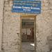 Rizong Gompa School