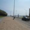 RK Beach Road