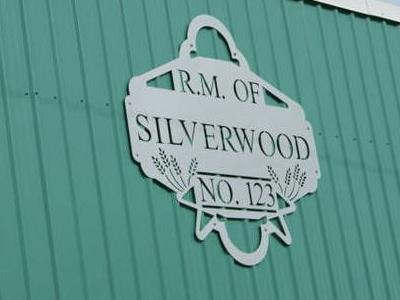 Silverwood 123