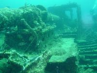 RMS Rhone