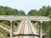 Road  Bridges