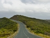 Road @ Cape Reinga - Northland NZ