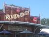 Roadhouse Restaurant In Bastrop, TX