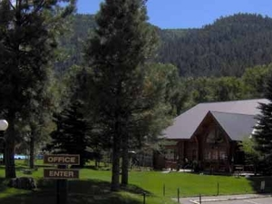 Roadrunner Rv Resort