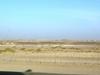 Road To  Dammam