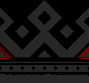Roaring Romania Logo