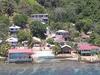 Roatan - Honduras Bay Islands