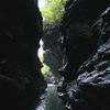 Cueva de ladrón