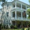 Robert Barnwell Rhett House