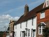 Robertsbridge  High  Street