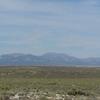 Montañas Roberts