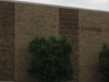 Robichaud High School Dearborn Heights Michigan