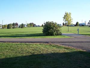Robidoux Rv Park