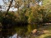 Robinson River