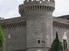 Rocca .pia .castle .in .tivoli .arp