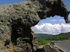 Roccia Dell Elefante - Castelsardo Sardegna