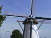 Rockanje Windmill