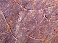 Prehistoric Rock-Art Site Of The Coa Valley
