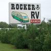 Rocker D Rv Ranch