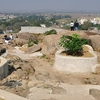 Rock Garden-Ranchi