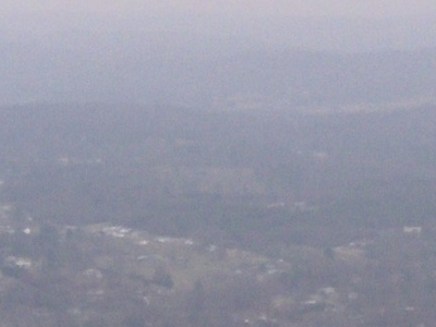 Rockwood  Tennessee  Overview