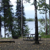Rocky Lake State Recreational Site