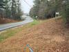 Roda Near Loganville