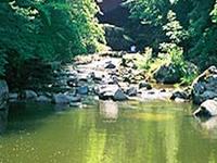 Rodltal Valley