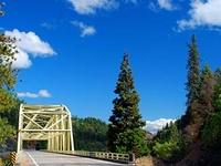 Rogue River City