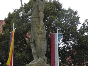 Bad Bramstedt