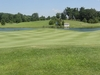 Rolling Meadows Country Club