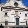 Basilica of Sant'Agostino
