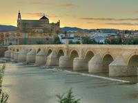 Ponte Romana e do Portão