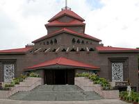 Roman Catholic Diocese of Varanasi