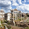 Skip the Line Private Tour: Ancient Rome & Colosseum Art History Walking Tour