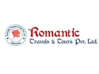 Romantic Travels & Tours