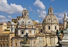 Rome City Center - Lazio