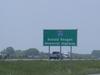 Ronald Reagan Memorial Highway