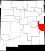 Roosevelt County